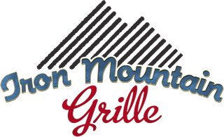 Iron Mountain Grille